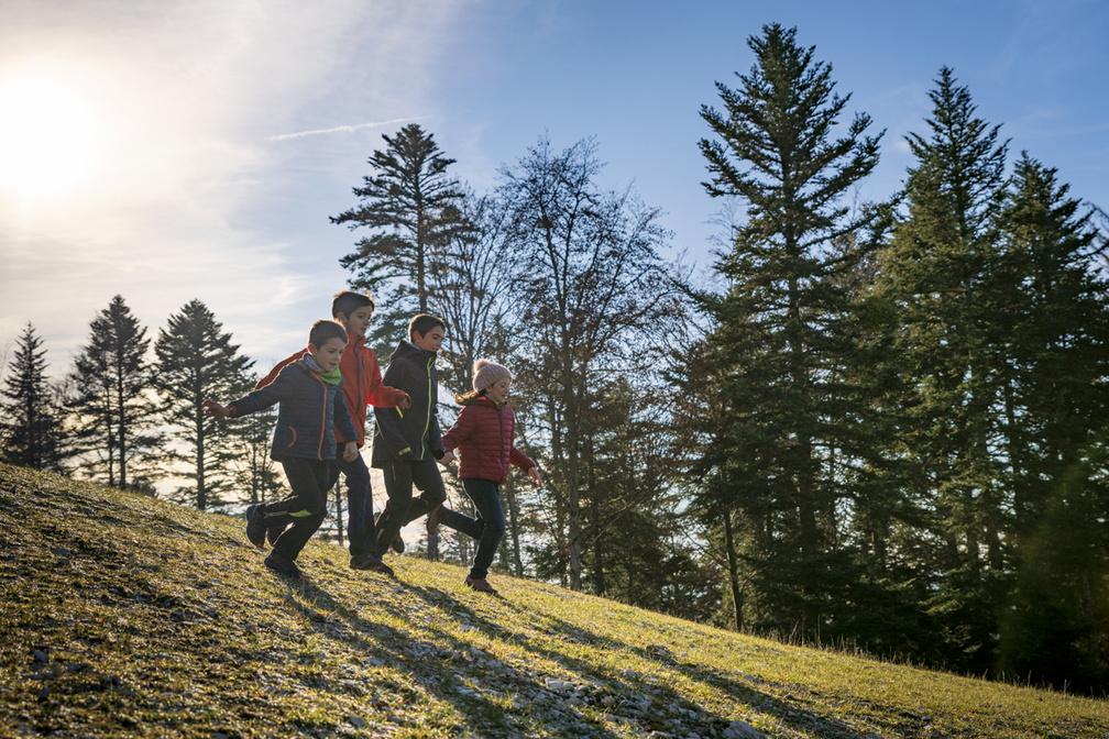 Promenade-Enfants_Ados-LaPraille-Plateau Hauteville-002-Web-2020©Jérôme Pruniaux-Agence ARGO-HautBugeyTourisme_1008x672