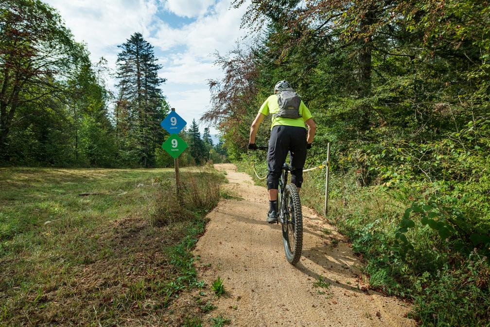 VTT-Bikepark-PlateauD'Hauteville-001-Web-2020©Jérôme Pruniaux-Agence ARGO-HautBugeyTourisme_1008x672